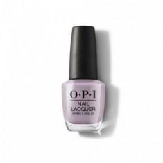 Лак для ногтей OPI CLASSIC Taupe-Less Beach NLA61 15 мл