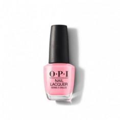 Лак для ногтей OPI CLASSIC Suzi Nails New Orleans NLN53 15 мл