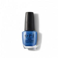 Лак для ногтей OPI CLASSIC Super Trop-I-Cal-I-Fiji-Istic NLF87 15 мл