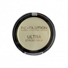 Хайлайтер Makeup Revolution Ultra Strobe Balm Hypnotic