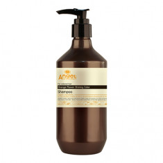Angel Professional, Шампунь для окрашенных волос Provence, 250 мл