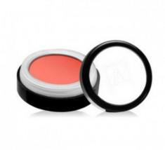 Тени-румяна для создания 3D эффекта прессованые Make-Up Atelier Paris №111 жемчужно - лососевый 3,5 гр