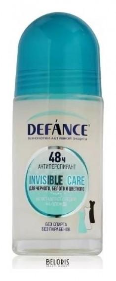 Дезодорант для подмышек Defance