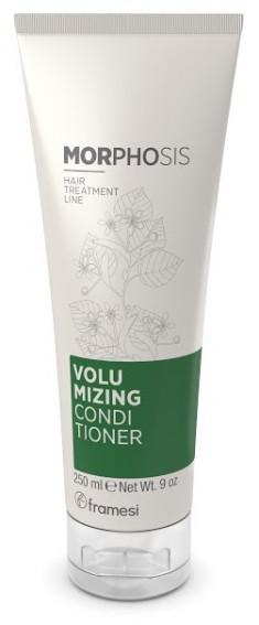 FRAMESI Кондиционер для объема волос / VOLUMIZING CONDITIONER 250 мл