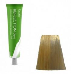 Безаммиачный краситель для волос CUTRIN REFLECTION DEMI 0.06 жемчужный тонер 60 мл