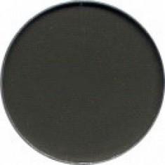 Тени матовые (не магнитный рефил) Manly Pro ТМЕ060